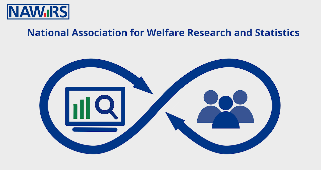 National Association for Welfare Research and Statistics