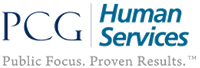 PCG Human Services, Public Focus. Proven Results,